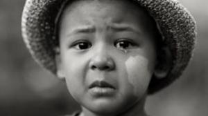 专家说白癜风对于儿童的伤害